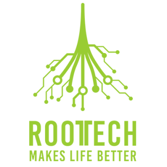 Roottech